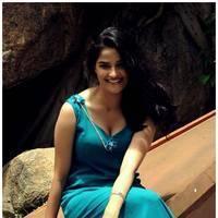 Sneha Thakur Latest Hot Photos | Picture 500207