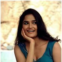 Sneha Thakur Latest Hot Photos | Picture 500208
