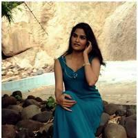 Sneha Thakur Latest Hot Photos | Picture 500210