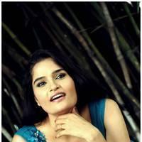 Sneha Thakur Latest Hot Photos | Picture 500215