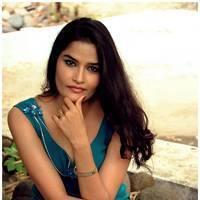Sneha Thakur Latest Hot Photos | Picture 500217