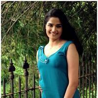 Sneha Thakur Latest Hot Photos | Picture 500218