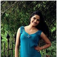 Sneha Thakur Latest Hot Photos | Picture 500220