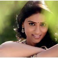 Sri Sudha Hot Photoshoot Stills