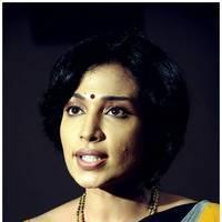 Flora Saini - Aakasam lo Sagam Movie Working Stills   Picture 501125