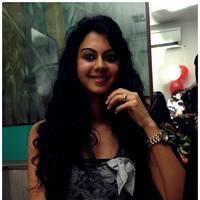 Kamna Jethmalani Latest Photos at Shades Family Beauty Salon Launch | Picture 500961