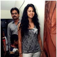 Kamna Jethmalani Latest Photos at Shades Family Beauty Salon Launch | Picture 500962