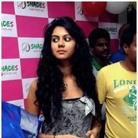 Kamna Jethmalani Latest Photos at Shades Family Beauty Salon Launch | Picture 500965