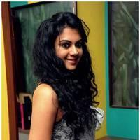Kamna Jethmalani Latest Photos at Shades Family Beauty Salon Launch | Picture 500966