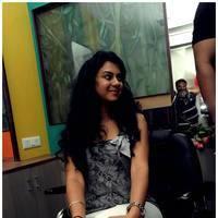 Kamna Jethmalani Latest Photos at Shades Family Beauty Salon Launch | Picture 500969