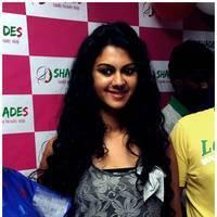 Kamna Jethmalani Latest Photos at Shades Family Beauty Salon Launch | Picture 500972