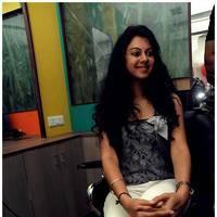 Kamna Jethmalani Latest Photos at Shades Family Beauty Salon Launch | Picture 500973