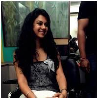 Kamna Jethmalani Latest Photos at Shades Family Beauty Salon Launch | Picture 500975