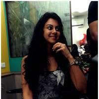 Kamna Jethmalani Latest Photos at Shades Family Beauty Salon Launch | Picture 500976
