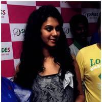 Kamna Jethmalani Latest Photos at Shades Family Beauty Salon Launch | Picture 500983
