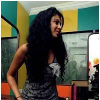 kamna Jetmalani - Kamna Jethmalani launches Shades Family Beauty Salon in Ameerpet Photos | Picture 500991