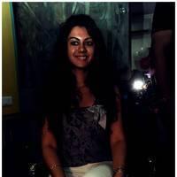 kamna Jetmalani - Kamna Jethmalani launches Shades Family Beauty Salon in Ameerpet Photos | Picture 500996
