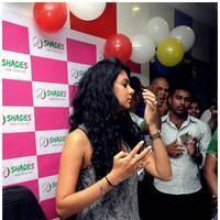 kamna Jetmalani - Kamna Jethmalani launches Shades Family Beauty Salon in Ameerpet Photos | Picture 501010