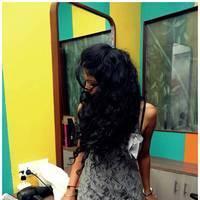 kamna Jetmalani - Kamna Jethmalani launches Shades Family Beauty Salon in Ameerpet Photos | Picture 501015