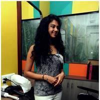 kamna Jetmalani - Kamna Jethmalani launches Shades Family Beauty Salon in Ameerpet Photos | Picture 501027