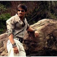 Gopichand - Sahasam Movie Latest Stills