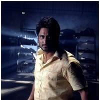 Richard Rishi - Premalo ABC Movie Stills | Picture 501439