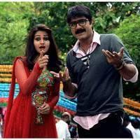 Malligadu Marriage Bureau Movie Opening Photos | Picture 502096