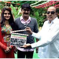 Malligadu Marriage Bureau Movie Opening Photos | Picture 502097
