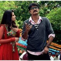 Malligadu Marriage Bureau Movie Opening Photos | Picture 502099