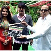Malligadu Marriage Bureau Movie Opening Photos | Picture 502105