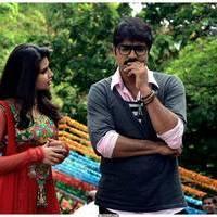 Malligadu Marriage Bureau Movie Opening Photos | Picture 502107