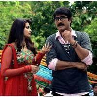 Malligadu Marriage Bureau Movie Opening Photos | Picture 502108