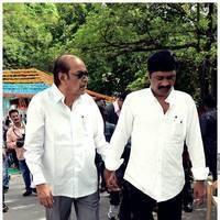 Malligadu Marriage Bureau Movie Opening Photos | Picture 502112