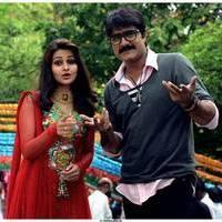 Malligadu Marriage Bureau Movie Opening Photos | Picture 502113