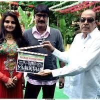 Malligadu Marriage Bureau Movie Opening Photos | Picture 502114