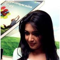 Catherine Tresa - Catherine Tresa launches Big C Mobiles Photos | Picture 503278