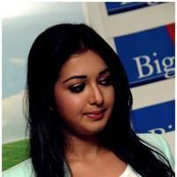 Catherine Tresa Latest Photos at Big C Mobile Store Launch | Picture 503191