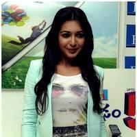 Catherine Tresa Latest Photos at Big C Mobile Store Launch | Picture 503200
