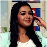 Catherine Tresa Latest Photos at Big C Mobile Store Launch | Picture 503201