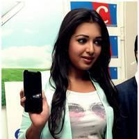 Catherine Tresa Latest Photos at Big C Mobile Store Launch | Picture 503206