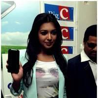 Catherine Tresa Latest Photos at Big C Mobile Store Launch | Picture 503208