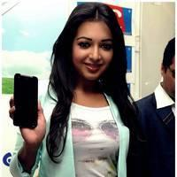 Catherine Tresa Latest Photos at Big C Mobile Store Launch | Picture 503211