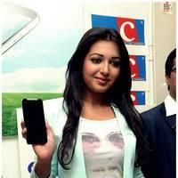 Catherine Tresa Latest Photos at Big C Mobile Store Launch | Picture 503212