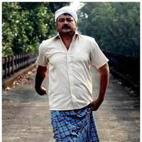 Jayaram - Rahasya Police Release Telugu Movie Stills | Picture 503292