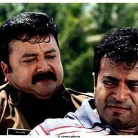 Rahasya Police Release Telugu Movie Stills | Picture 503295