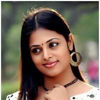 Sindhu Menon - Rahasya Police Release Telugu Movie Stills | Picture 503297