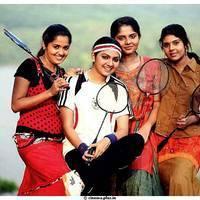 Rahasya Police Release Telugu Movie Stills | Picture 503299