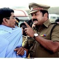 Rahasya Police Release Telugu Movie Stills | Picture 503300