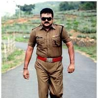 Jayaram - Rahasya Police Release Telugu Movie Stills | Picture 503302