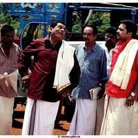 Rahasya Police Release Telugu Movie Stills | Picture 503303